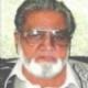 Muhammad Latif Chaud...