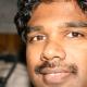Jayakumar Joseph