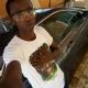 Obinwanne Chibuike