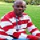 Kingsley Egbukole