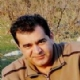 Shamal Akrayi