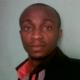 Emeyazia Iwe Chukwudi