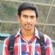 Vivek Vikram Singh