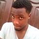 Manuel Acheampong