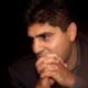 Vineet Gulati