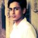 Rishabh Sethia