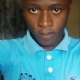 Aremo Abiodun Best