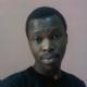 Bosun Abdul