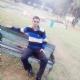 Rajib Kayastha