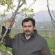 Kushal Dutta