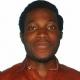 Solmon Jejemore Gbemiga