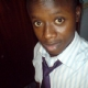 Paul Nkensen Obirigya