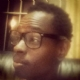 Kgomotso G Daweti