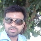 Mithilesh Yadav