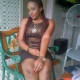 Anita71 Bikomagu