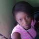 oluwabukola mary