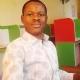 Abednego Oghenechovwiere Omashone