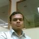 Anish Chouhan