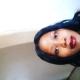 Anitah Muwanguzi