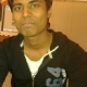 Sumit R Das