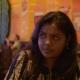 Trisha Sengupta