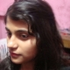 Pragya Sherawat