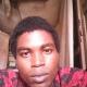 Adebayo Sir Toby