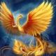 Phoenix1 Smith