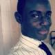 Prince Adegoke