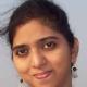 Mubeen Sadhika
