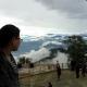 Dechen Doma Sherpa