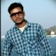 Mahesh Kumar Bose
