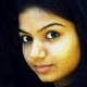 Surbhi Bawaria (ahana)