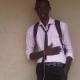 Joseph Olasunkanmi