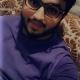 Abdul Samad Sulehria