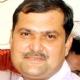 Abnish Singh Chauahan