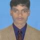 Jhadeswar Khanda