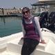 Genna Abdel