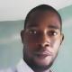 Esselebor Ebhojie