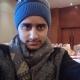 Jonaid Ahmed