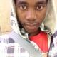Ronewa Mabirimisa