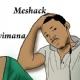 Uwimana Meshack
