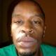 Thabo Rasego