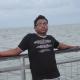 Nirmal Gope