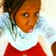 Asantewa Eshun