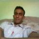 Ghayas Sayyed