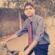Sarwesh Tiwari
