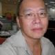 john tiong chunghoo