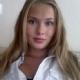 Anna Ottósdóttir