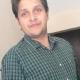 Kush Mishra
